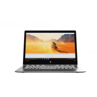 "LENOVO IdeaPad Yoga 920-13 Intel i5-8250U 8GB 256GB SSD 13,9""UHD IPS Touch int.graf. Win10 čierny GE"