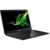 "ACER NTB Aspire 3 (A315-54K-35LE) - i3-8130U,15.6"" FHD Acer ComfyView LED LCD,8GB DDR4,512GB SSD,HD Graphics,W10H,černá - Rozbaleno"