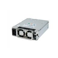 CHIEFTEC MRT-2320G-R, 320W PSU modul pro MRT-5320G