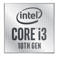 CPU INTEL Core i3-10300 3,70GHz 8MB L3 LGA1200, BOX