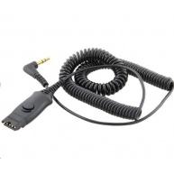 PLANTRONICS kabel pro připojení náhl. souprav k telefonům s vstupem 3,5 mm jack (IP TOUCH CABEL)