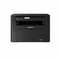 Canon i-SENSYS MF112- černobílá, MF (tisk, kopírka, sken), USB