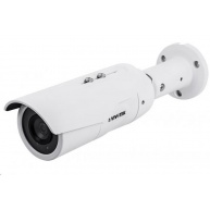Vivotek IB9389-H, 5Mpix, 30sn/s, H.265, obj.3.6mm (76°), PoE, Smart IR,WDR120dB,MicroSDXC slot,Smart MD,antivandal, IP66