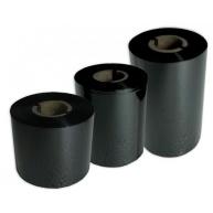 "ZEBRA TTR páska 110mm x 74m, vosk, návin OUT, 0,5"""