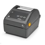 """Zebra DT tiskárna etiket ZD420d 4"""" 203 dpi, USB, USB Host"""