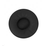 Jabra náhradní ušní koženkový polštářek pro Jabra PRO 94xx a Jabra PRO 9xx
