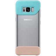 Samsung Protective kryt EF-MG950CME pro Samsung Galaxy S8 (G950), mentolová