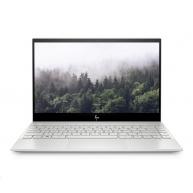 NTB HP ENVY 13-aq0102nc;Core i5-8265U Q;13.3 FHD BV IPS;8GB DDR4;1TB;UMA;Wifi;BT;Backlit key;Win10,ON-SITE
