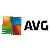 AVG Email Server 1 rok 1000+ PC