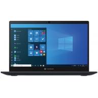 "Toshiba/Dynabook NTB (CZ/SK) Portégé X30L-J-14O - i7-1165G7,13.3"" FHD,8GB,512SSD,2xUSB,2xUSB-C(TBT4),HDMI,SC,backl,W10P"