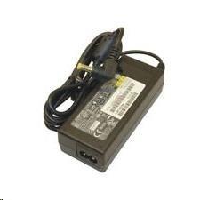 FUJITSU adapter AC 19V (90W) pro E546, E547, E556, E557, E734, E736, E744, E746, E754, E756, U727, U747, U757, U745.