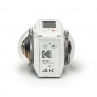 Kodak 4KVR360 Standard Pack - rozbaleno