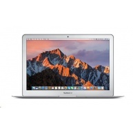 "APPLE MacBook Air 13"" i5 DC 1.8GHz/8GB/128GB SSD/Intel HD Graphics 6000"