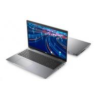 "DELL NTB Latitude 5520/Core i5-1135G7/8GB/256GB SSD/15.6"" FHD/Intel Iris Xe/ThBlt & FgrPr & SmtCd/IR Cam/WLAN/3Y ProSpt"