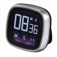 Xavax Touch, kuchyňská minutka, digitální