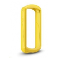 Garmin pouzdro silikonové pro Edge 1030, žluté