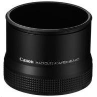 Canon MLA-DC1 makro adaptér