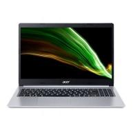 "ACER NTB Aspire 5 (A515-45-R4H9) - 15.6"" IPS FHD,Ryzen 7 5700U,16GB,1TBSSD,Radeon™ Graphics,W10H,Střibrná"