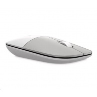 HP Z3700 Wireless Mouse Ceramic - bezdrátová MYŠ