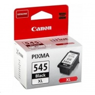 Canon BJ CARTRIDGE PG-545XL