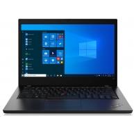 """LENOVO NTB ThinkPad L14 G1 - i5-10210U@1.6GHz,14"""" FHD,8GB,512SSD,HDMI,IR+HDcam,Intel HD,LTE,W10P,3y onsite"""