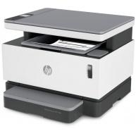 HP Neverstop Laser 1200w (A4, 20 ppm, USB, Wi-Fi, PRINT/SCAN/COPY)