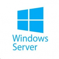 Windows Server CAL SA OLP NL Acdmc Stdnt UsrCAL