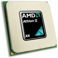 CPU AMD Athlon II 870K (Kaveri), 4-core, 3.9GHz (4.1GHz Turbo), 4MB cache, 95W, socket FM2+, BOX  (quiet cooler)