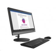 """LENOVO PC V330-20ICB AiO - Pentium G5400,19.5"""" 1600x900,4GB,1TB72,UHD610,DVD,HDMI,LAN,6xUSB,kl+mys,W10P,1Y on-site"""