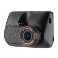MIO MiVue 866 - kamera pro záznam jízdy s GPS