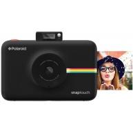 Polaroid Snap Touch Camera Black