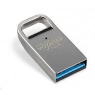 USB Flash Disk 64GB, USB 3.0, CORSAIR Voyager Vega