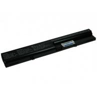 AVACOM baterie pro HP 540 Business Notebook 6520s, 6530s, 6535s Li-Ion 10,8V 5200mAh/ 56Wh