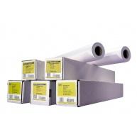 HP Universal Gloss Photo Paper-610 mm x 30.5 m (24 in x 100 ft), 6.6 mil, 200 g/m2, Q1426B