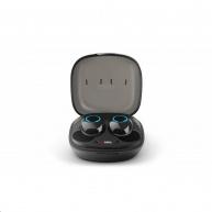 Xblitz UNI Pro 2 sluchátka