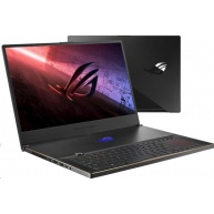 "ASUS NBGX701LWS-HG019T - 17.3"" IPS FHD, GeForce RTX 2070, 16GB, 1TB SSD, i7-10750H, W10H"