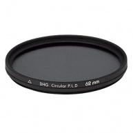 Doerr Polarizační filtr C-PL DHG Pro - 55 mm