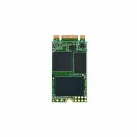 TRANSCEND Industrial SSD MTS420 120GB, M.2 2242, SATA III 6Gb/s, TLC