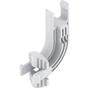 INTEL Non-fabric CPU clips FXXCPUCLIP