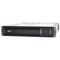 APC Smart-UPS 2200VA LCD RM 2U 230V (1900W) with Network Card (AP9631)