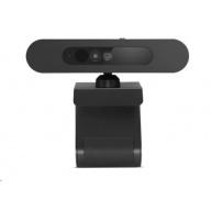 LENOVO webkamera 500 FHD Webcam