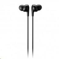 Oculus Quest - sluchátka do uší
