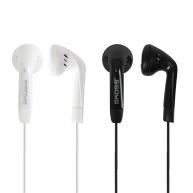 KOSS sluchátka KE7 sluchátka do uší, bez kódu (dříve TWINZ)