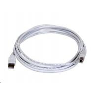 LEXMARK USB kabel (2m)
