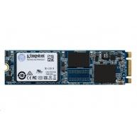 Kingston 480GB SSDNow UV500 M.2 (R 520MB/s; W 500MB/s)