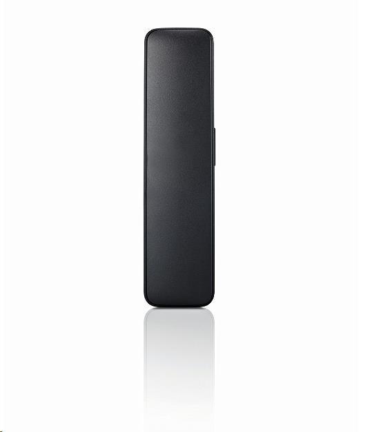 Gigaset Pro Maxwell Corded Handset (kabelové sluchátko)