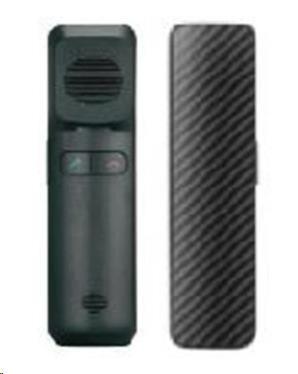 Gigaset Pro Maxwell bezdrátové sluchátko (DECT) - Carbon