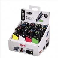 Hama stojan Travel pre tablety/smartfóny