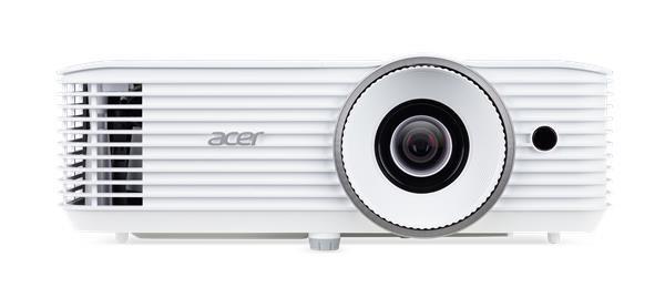 ACER Projektor H6521BD, DLP 3D, WUXGA , 3500lm, 10000/1, HMDI, 3.1kg, EURO Power EMEA