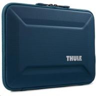 "THULE pouzdro Gauntlet 4 pro Macbook 12"", modrá"